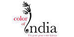 color-of-india