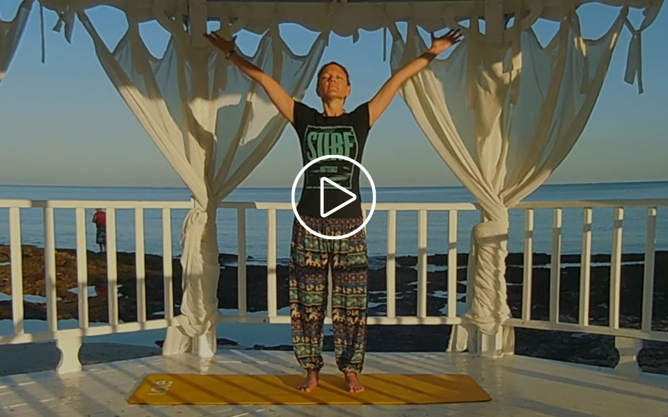 Video-abonnement-passion-yoga2